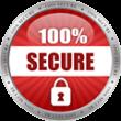 secure-seal